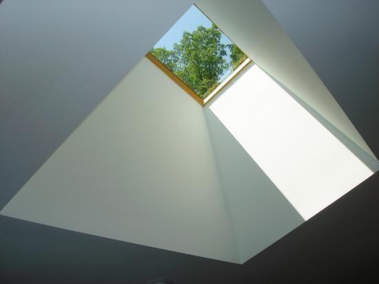 Skylight Roof Window Light Shaft